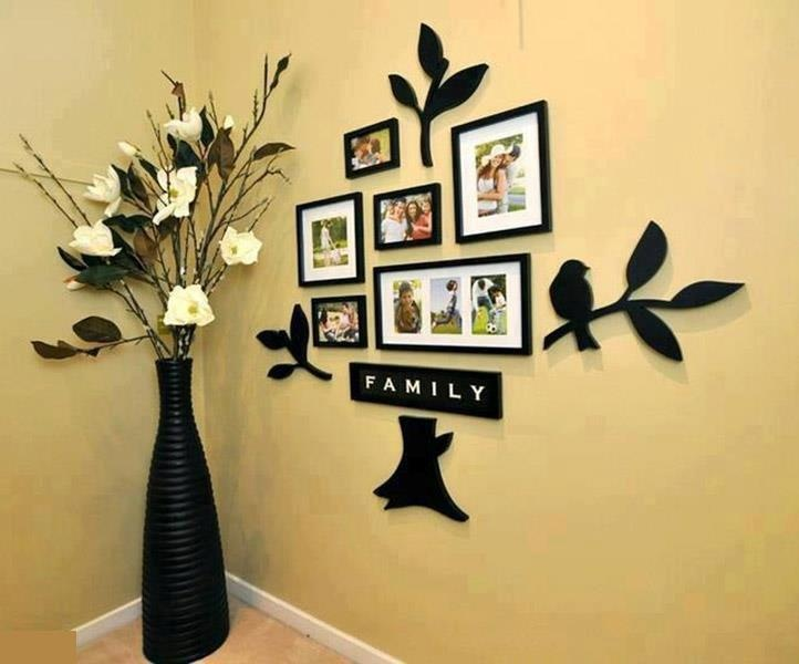 Family Tree Design Ideas family tree design ideas family tree 3fed0mu 7oa51yy 7rkrdsx 7xusdet 8meuhcq 9sqxcuw 85afvga