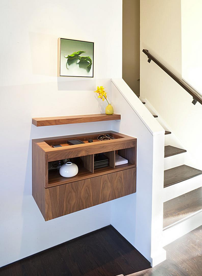 Floating-console-by-J.-Weiss-Design